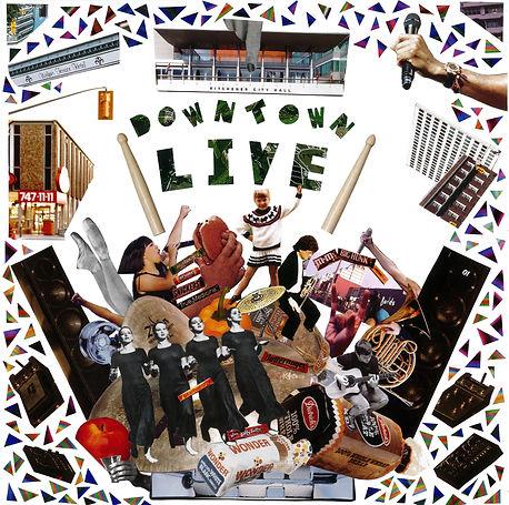 10 DowntownLiveV2.jpg