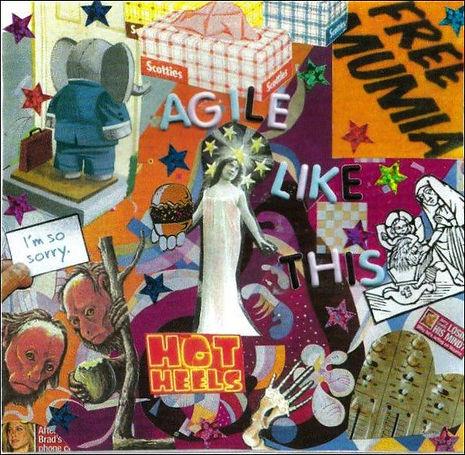ALT Album Cover.JPG