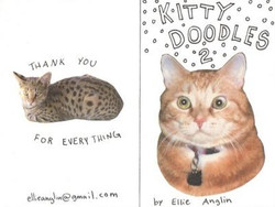 Kitty%20doodles%202a_edited.jpg