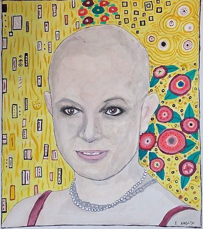Britney Klimt copy.JPG