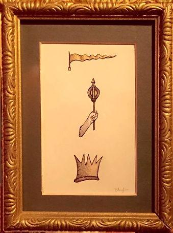 A Kings Dream.JPG