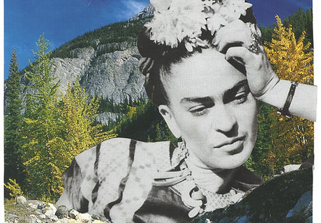 Frida Fall.jpeg