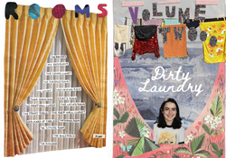 Rooms / Volume Two