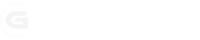 logo-gyromax-groupe-V4.png