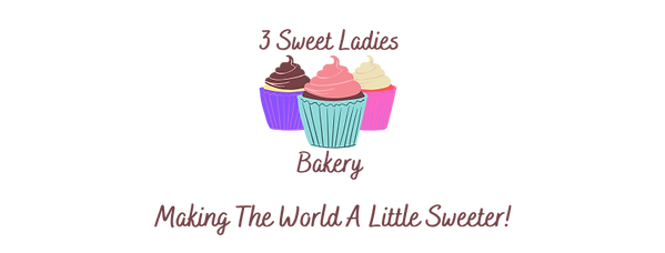 Copy of 3 Sweet Ladies Logo-3.png