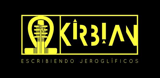 kirbian2.png