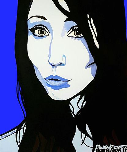 Blue SelfieWM.jpg