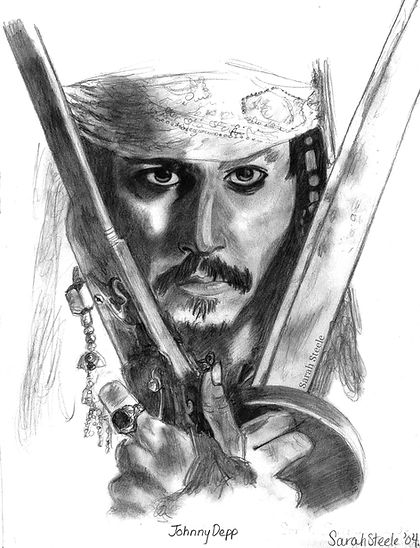 The Pirates of the Caribbean2WM.jpg