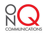 OnQComm-Logo_Final_72ppi_2-Color.jpg