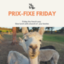 PRIX-FIXE FRIDAY (1).png