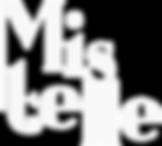 Mistelle-Logo-B_edited_edited.png