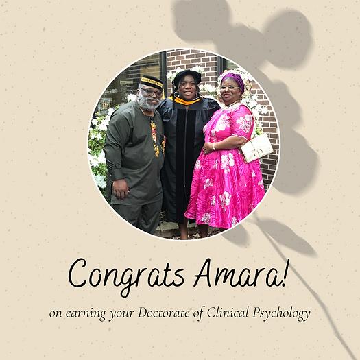 Congrats, Dr. Chukwunenye.png