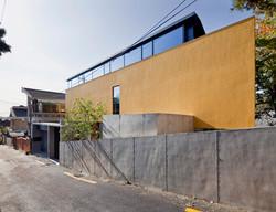 Mustard House_01
