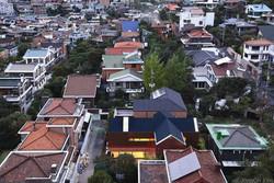 Yeonhui-dong House_01.jpg