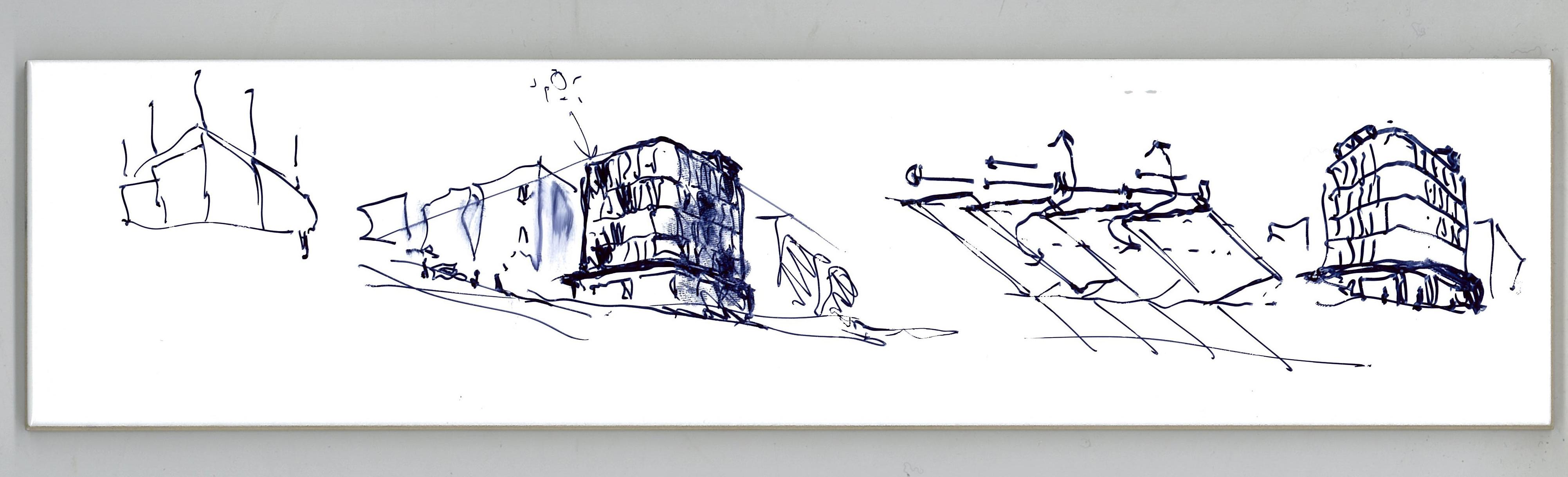 스케치.jpg