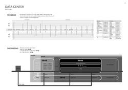 RN-93728_document_1_4