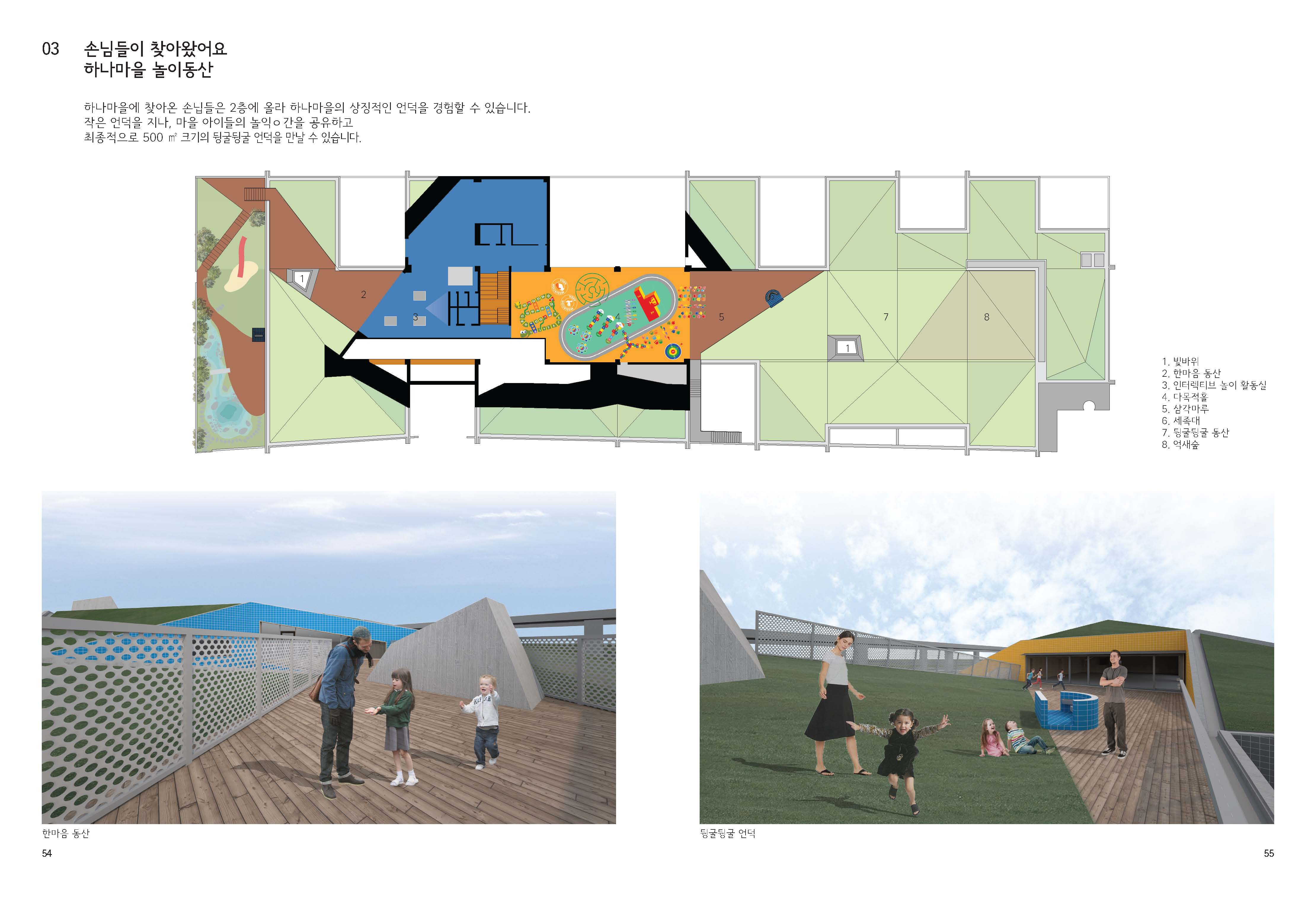 200904 설계보고 presentation_페이지_28