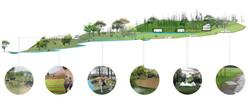 program diagram.jpg
