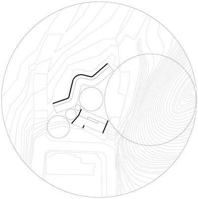 01_circle.jpg