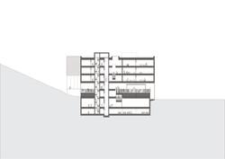 13' Citizen Education Hall