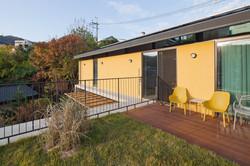 Mustard House_17