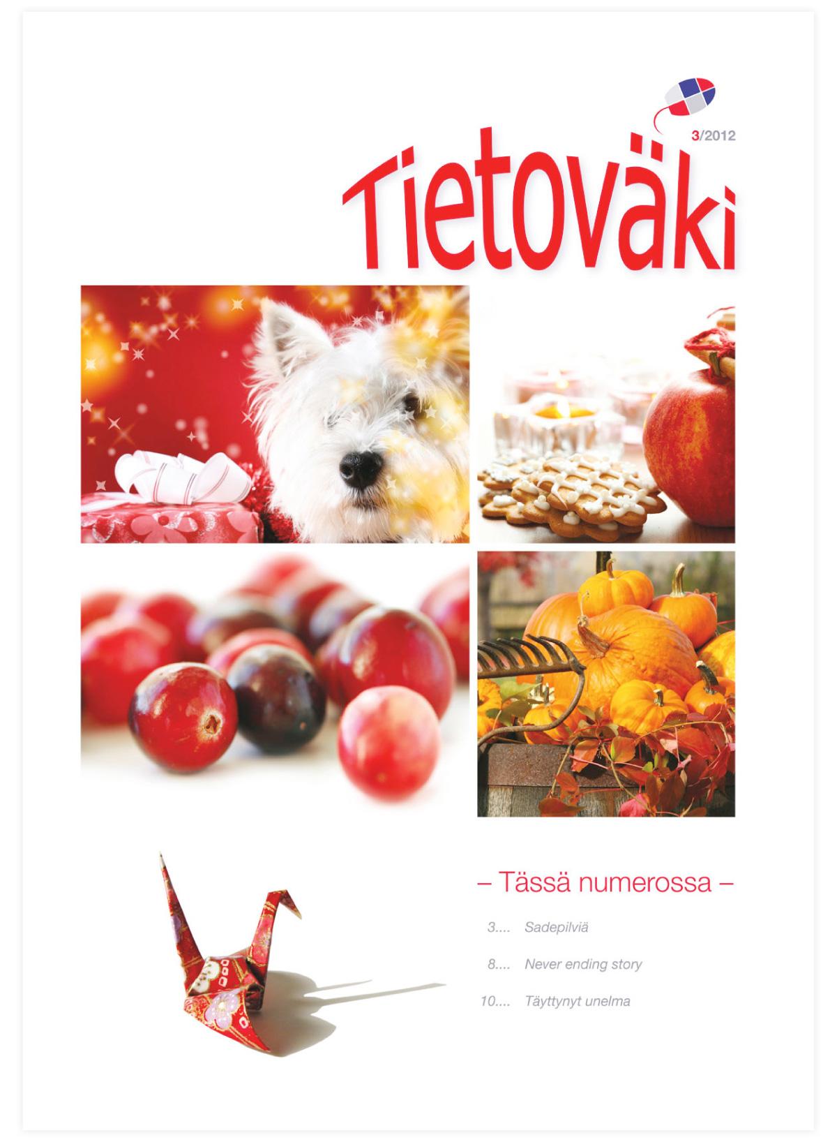 Tieto_Tietovaki-lehti