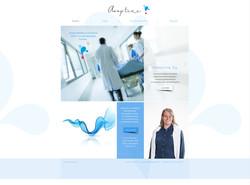 www.aseptina.fi