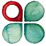 annexus_logo annexus advertising neliapila graafinen suunnittelu mainonta mainostoimisto Espoo