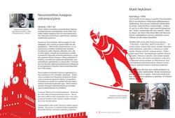 Arto Manninen, sivuja kirjasta