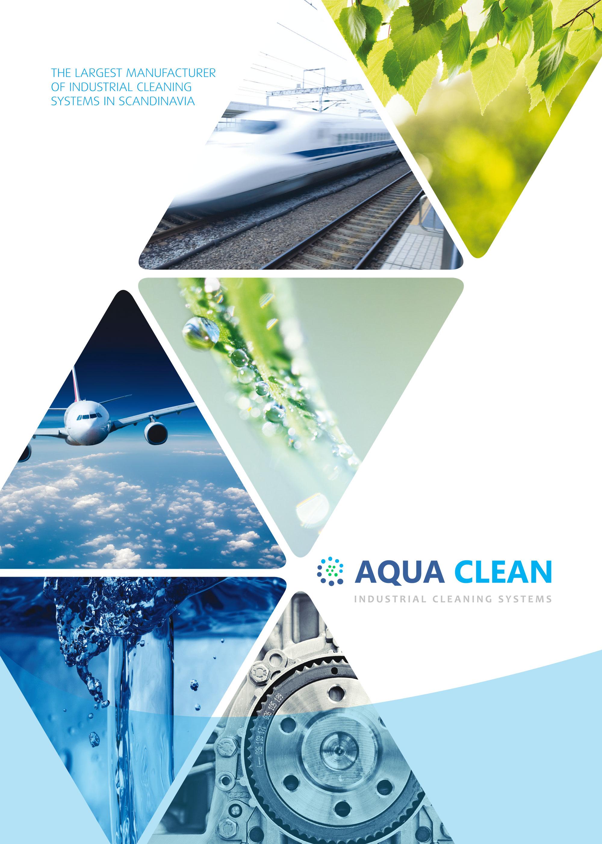 AquaClean-esite