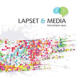 Kansallisen audiovisuaalisen instituutin mediakasvatus- ja kuvaohjelmayksikkö (MEKU)