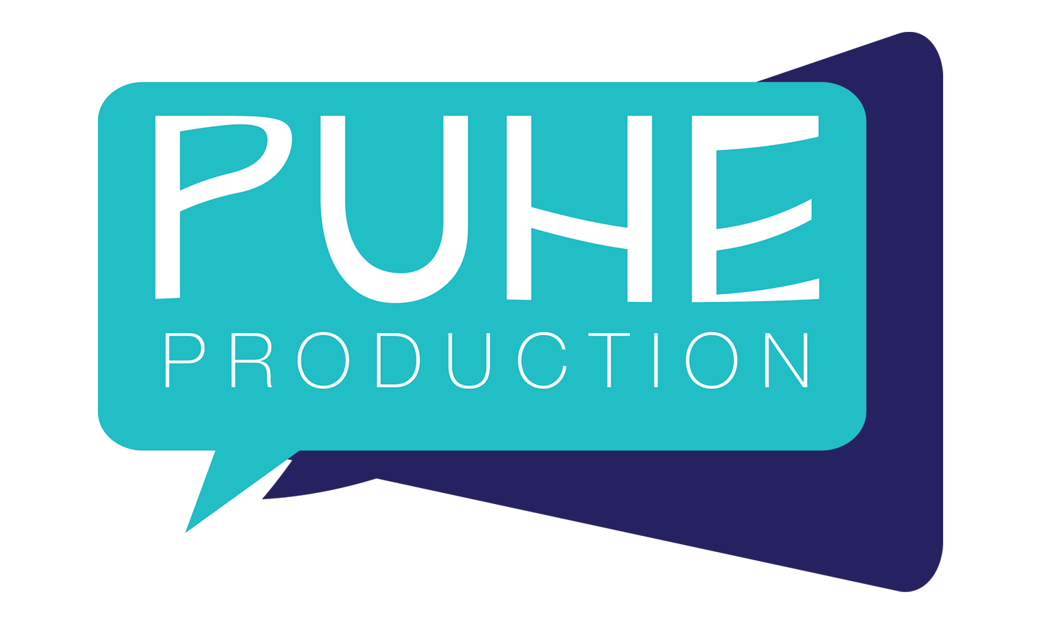 PuheProduction Oy