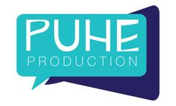 PuheProduction Oy