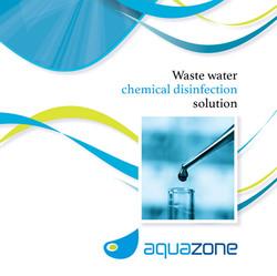 AquaZone, 12esitteen sarja