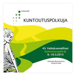 Kuntoutuspolkuja-flyer