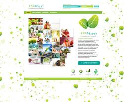 ekodeitti.fi-nettisivut