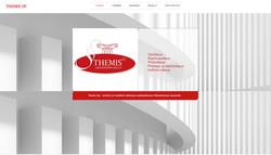 www.themis.fi