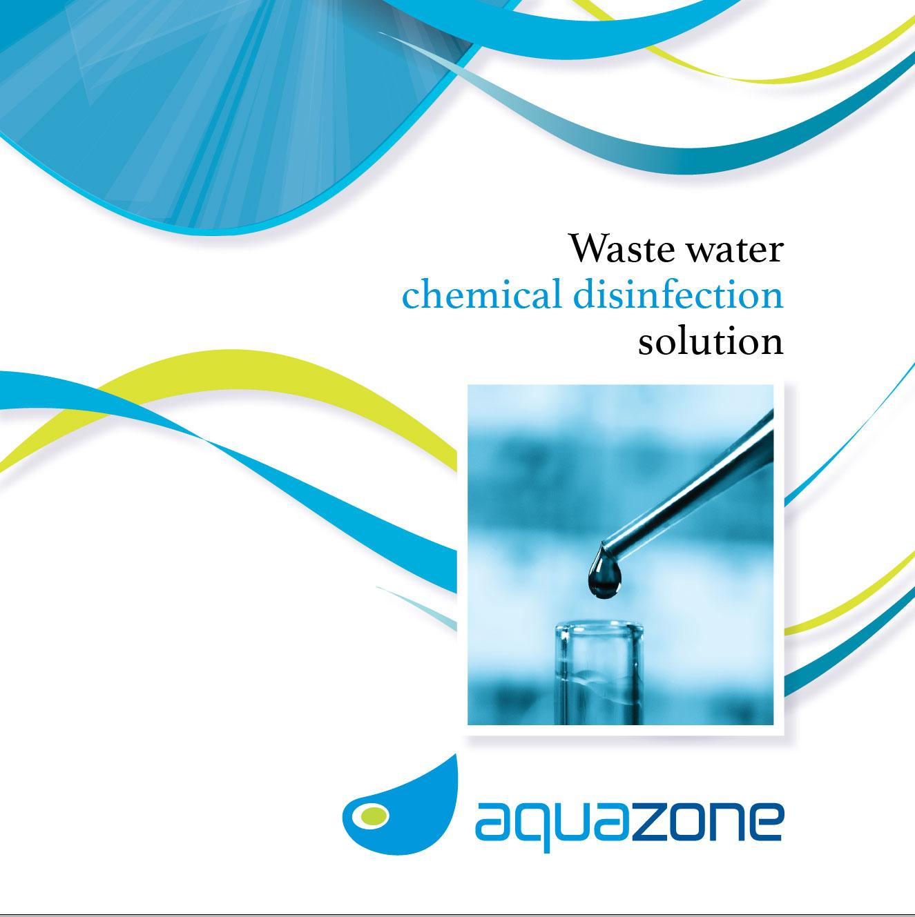 Aquazone-esitesarja