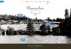 www.rommila.fi