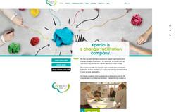 www.xpedio.eu
