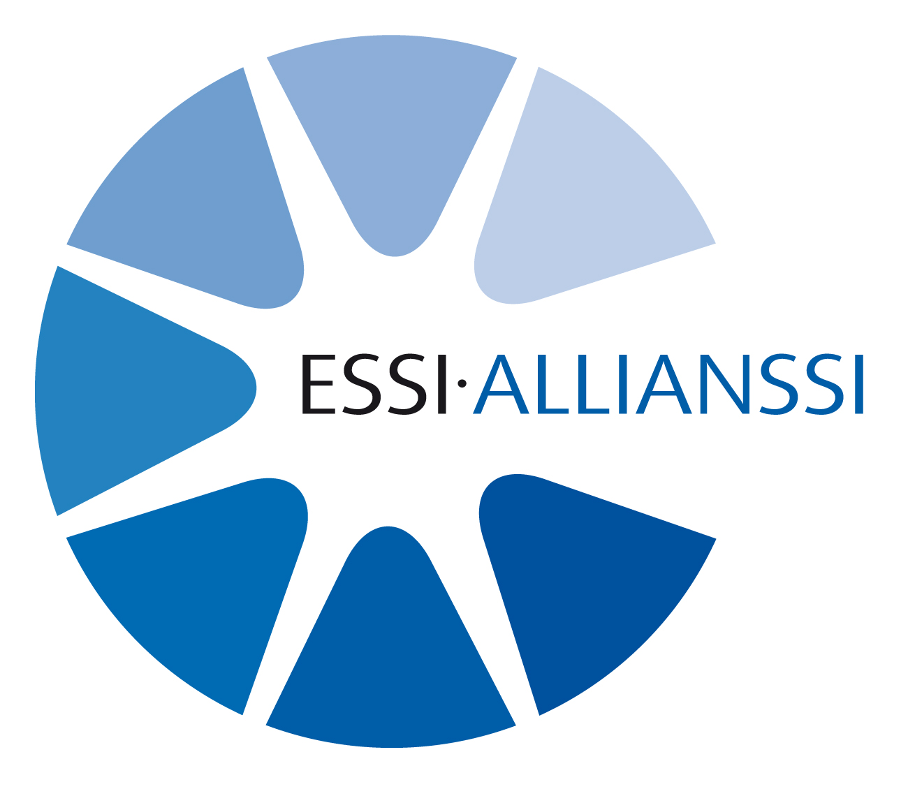 Essi-Allianssi-logo