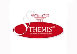 Themis Oy logo