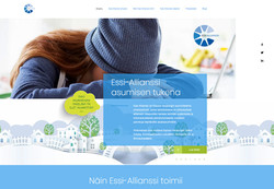 www.essi-allianssi.fi