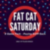 fatcat_saturday.jpg