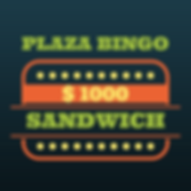 $1000_Sandwich.png