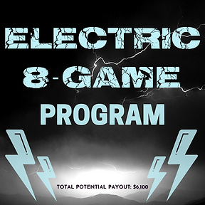 electric 8-game for web (1).png