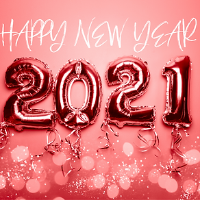 happynewyear2021 (1).png