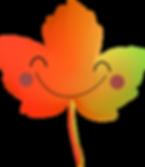 leaf smile.png