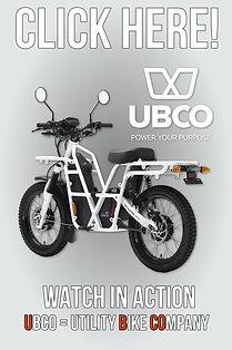 Ubco Box2.jpg