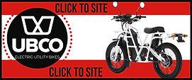 Icon Ubco Website1.jpg